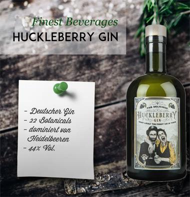 202007_huckleberrygin