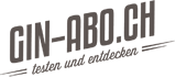 ginabo-logo-klein